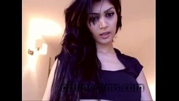 cute indian girl on cam show-more.