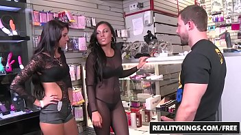 realitykings - money talks - (esmi lee, gianna.