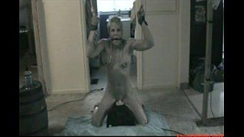 used milf: amateur &amp_ bdsm hd porn videoxhamster.