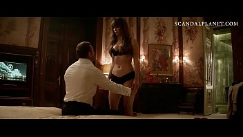 jennifer lawrence sex scene in lingerie &#039_red sparrow&#039_.