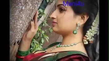 (chaitra rai)ashta chamma serial actress sex.
