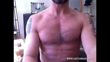 free books gay cams www.spygaycams.com