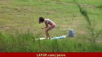 spying-real-amteur-girl-having-sex-public-voyeur-porn32