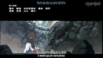 nightcore - naruto shippuden (wakattendayo) ed 28 legendado pt-br.mp4