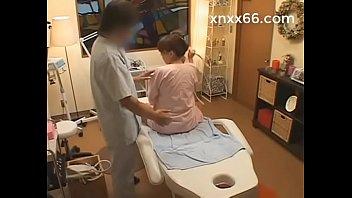 xnxx66.com - japan massage big boobs tits busty.