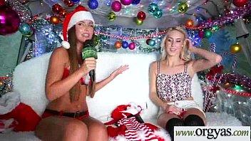 teen girl (dylan daniels&amp_kymberlee anne) agree for money.