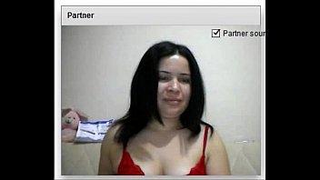 turkey bursa girl webcam turkish -.