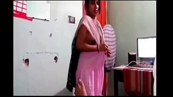 mature gujrati village aunty after sex.