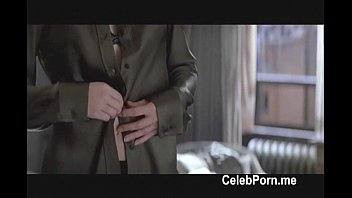 gwyneth paltrow nude sex scenes