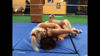french women'_s wrestling - amazon'_s productions wrestling - clipsforsale