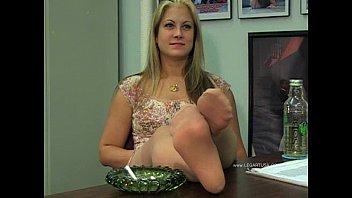 angies sweet nylon soles