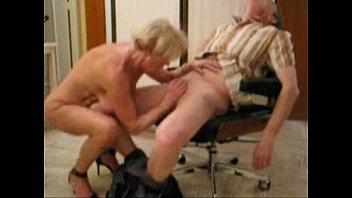 horny mature ladies having fun. amateur.