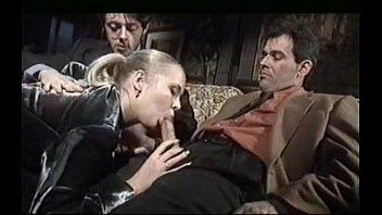 necrofilia - complete movie(1998) erika bella