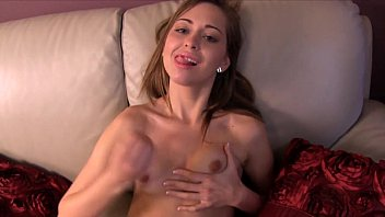 joi - cousin gives jerk off instruction on.