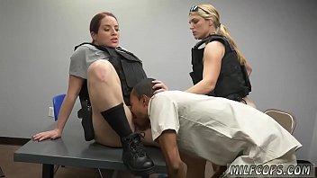 amateur white wife gangbang prostitution sting takes pervert.