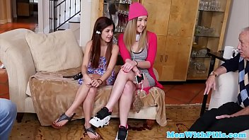 amateur teens fucked deeply by horny.