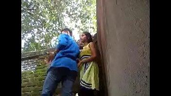 mumbai virgin girl park sex mms.