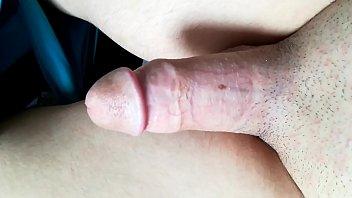 erection time lapse
