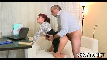 obeying teacher&#039_s orders