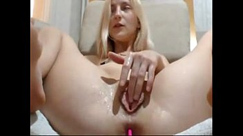 toying with nipple clamps - see more at faporn69.com