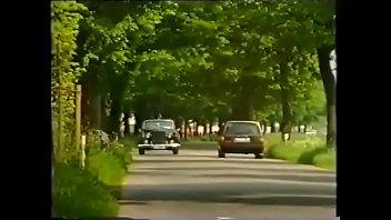 stone clan 1  (1990)