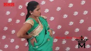 akka bhava sarasalu telugu  ( అక్క బావ.