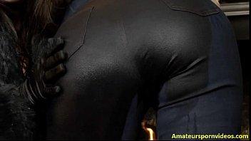 das piss wochenende &ndash_ amateurs porn.