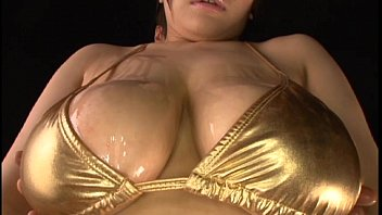 [sample movie]bigtits rino momoi part3