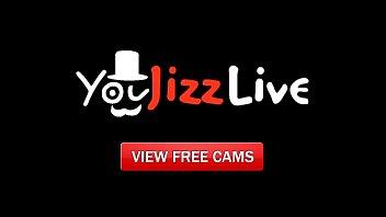 youjizz webcam 3