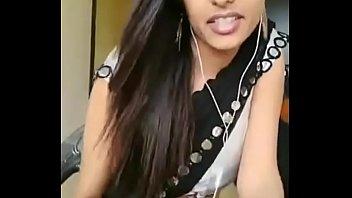 cutipie saree navel live, brand new  (.