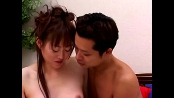 asian milf housewife pussy fingered