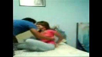 dehradun girl manisha hiddencam sex