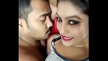 indian babe scandal