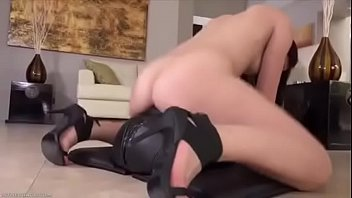 dildo riding compilation