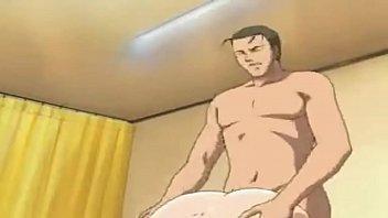 hentai alien pussy creampie