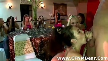 wild party babe amateurs suck cfnm.