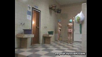 shower spy cam