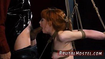 bondage toys squirt sexy youthful girls, alexa nova.