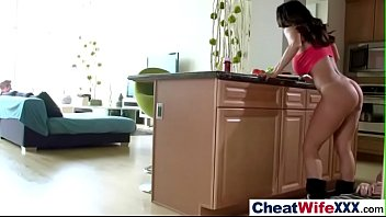 slut hot cheating housewife (ava addams) realy like.