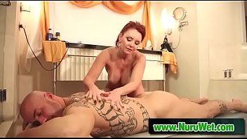 second hand nuru (derrick pierce &amp_ janet mason) video-02