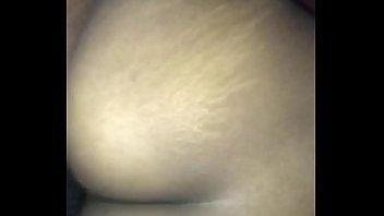 love the way her booty jiggle