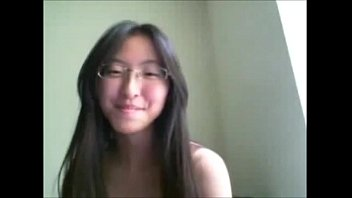 asian girl masturbation webcam - for more visit pornvideocorner.com