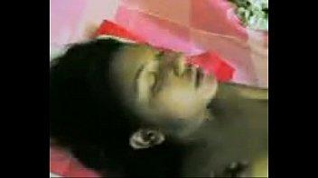 bangladeshi collage girl - free porn videos - youporn