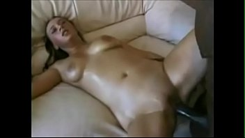 interracial cuckold wife