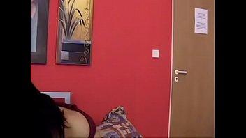 amazing brunette milf squirt on cam.