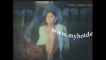 bangla hot megha - xvideos.com