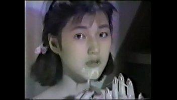 classic - japaness nice bj