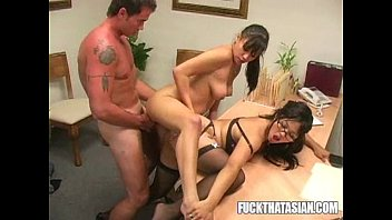 mika tan and avena lee part.