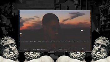 aquo - h&eacute_rcules (music video)
