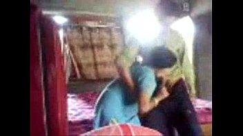 young bhabhi and devor sex